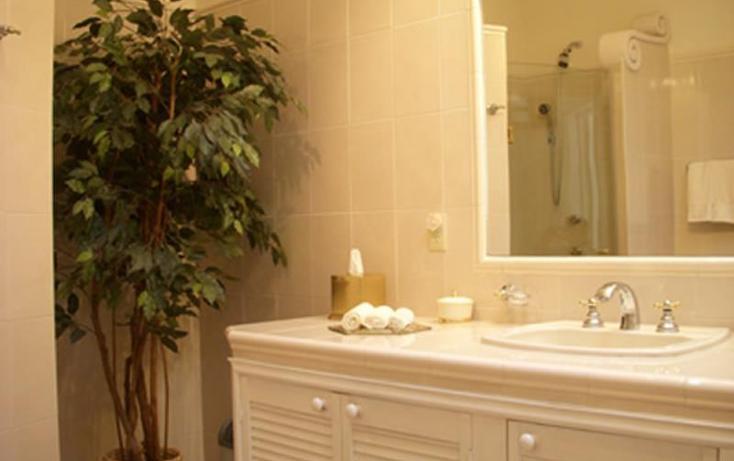 Foto de casa en venta en  1, san antonio, san miguel de allende, guanajuato, 685473 No. 05