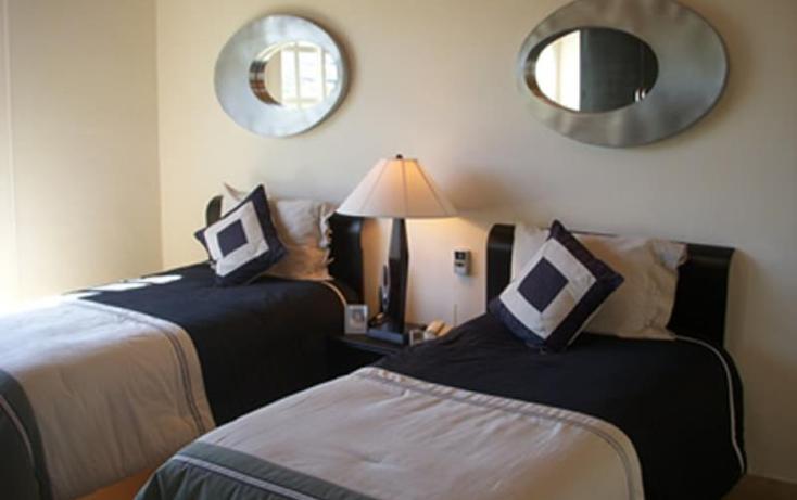 Foto de casa en venta en  1, san antonio, san miguel de allende, guanajuato, 685473 No. 07