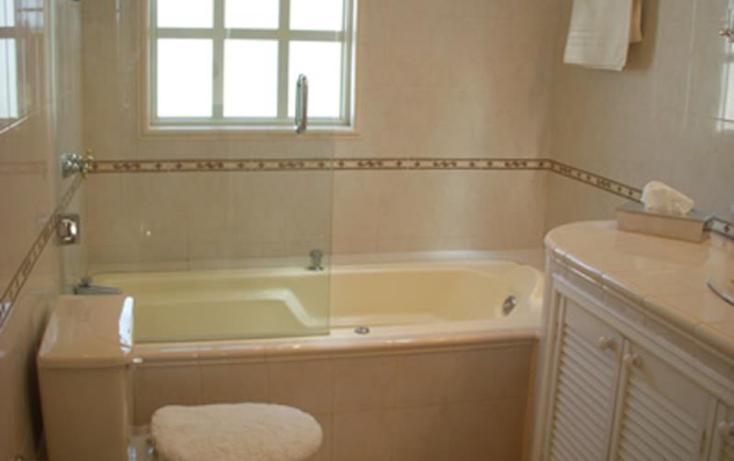 Foto de casa en venta en  1, san antonio, san miguel de allende, guanajuato, 685473 No. 08