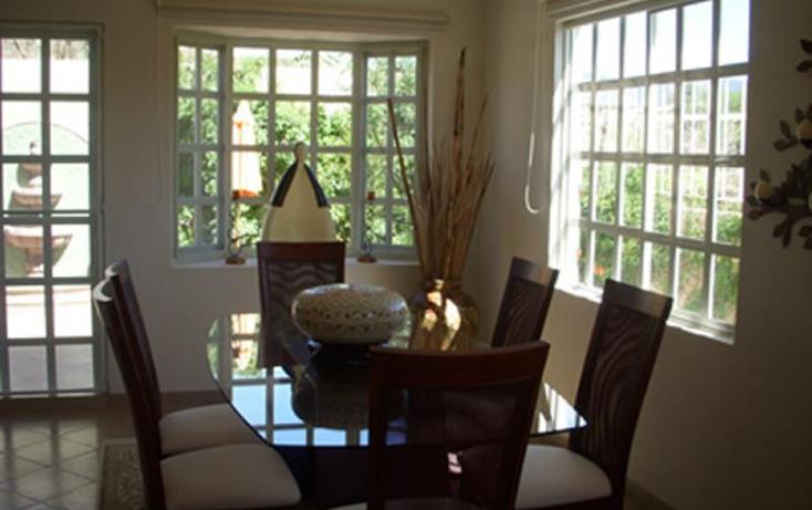 Foto de casa en venta en  1, san antonio, san miguel de allende, guanajuato, 685473 No. 09