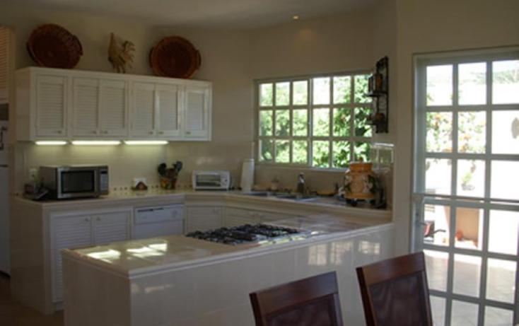Foto de casa en venta en  1, san antonio, san miguel de allende, guanajuato, 685473 No. 10