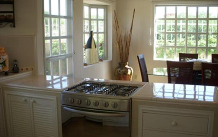 Foto de casa en venta en  1, san antonio, san miguel de allende, guanajuato, 685473 No. 12