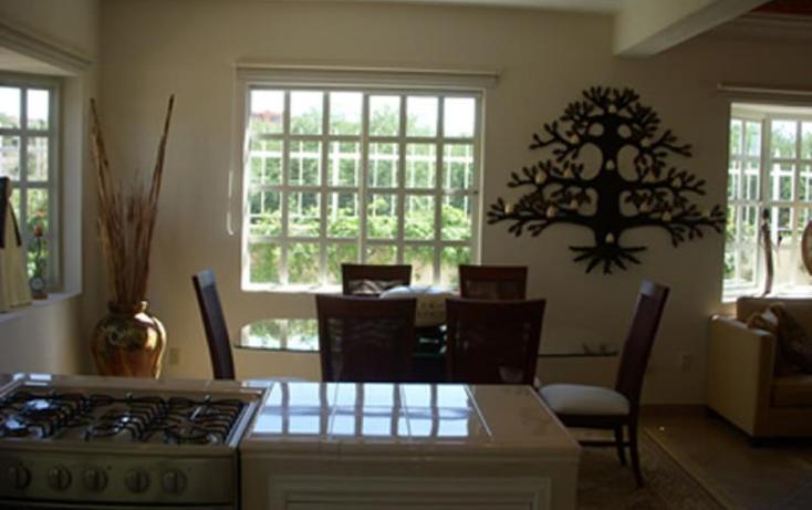 Foto de casa en venta en  1, san antonio, san miguel de allende, guanajuato, 685473 No. 13