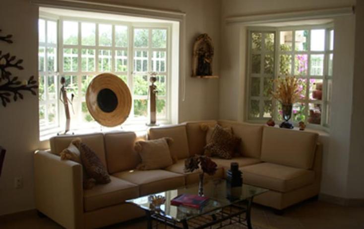 Foto de casa en venta en  1, san antonio, san miguel de allende, guanajuato, 685473 No. 14