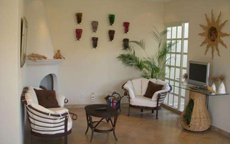 Foto de casa en venta en  1, san antonio, san miguel de allende, guanajuato, 685473 No. 15