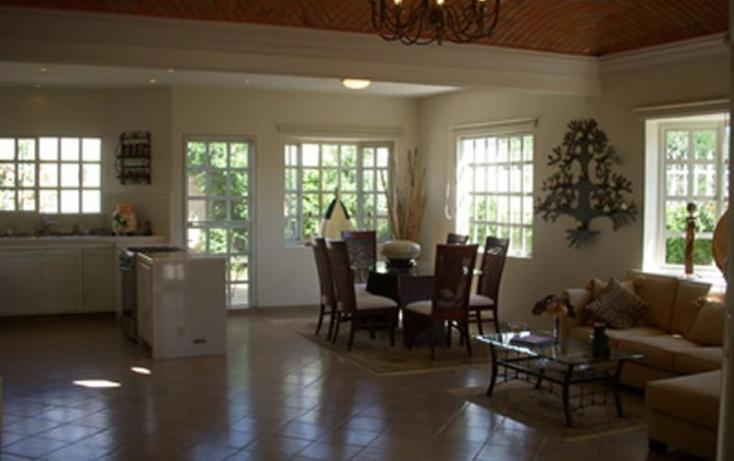 Foto de casa en venta en  1, san antonio, san miguel de allende, guanajuato, 685473 No. 16