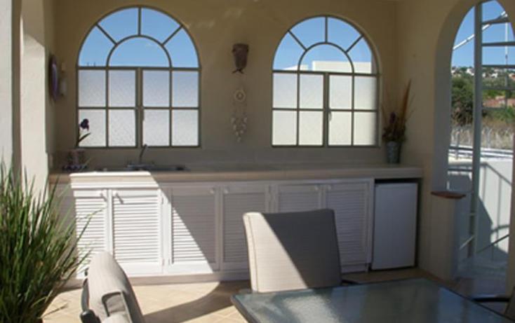 Foto de casa en venta en  1, san antonio, san miguel de allende, guanajuato, 685473 No. 19