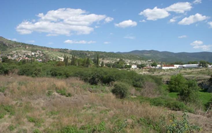 Foto de casa en venta en  1, san antonio, san miguel de allende, guanajuato, 685473 No. 20