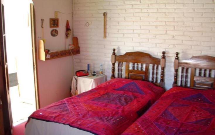 Foto de casa en venta en  1, san antonio, san miguel de allende, guanajuato, 690429 No. 03