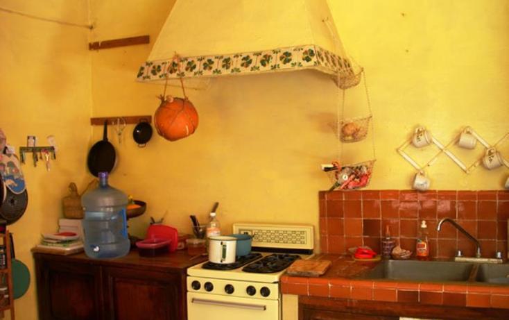 Foto de casa en venta en  1, san antonio, san miguel de allende, guanajuato, 690429 No. 06
