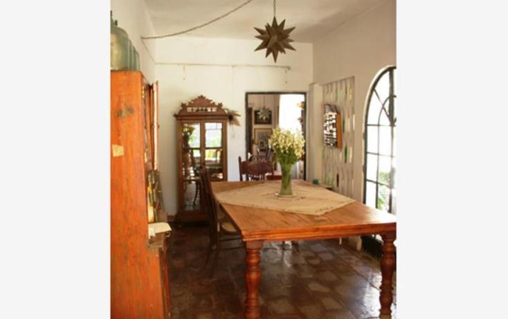 Foto de casa en venta en  1, san antonio, san miguel de allende, guanajuato, 690429 No. 08