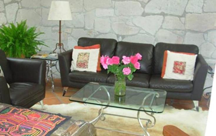 Foto de casa en venta en  1, san antonio, san miguel de allende, guanajuato, 690449 No. 03