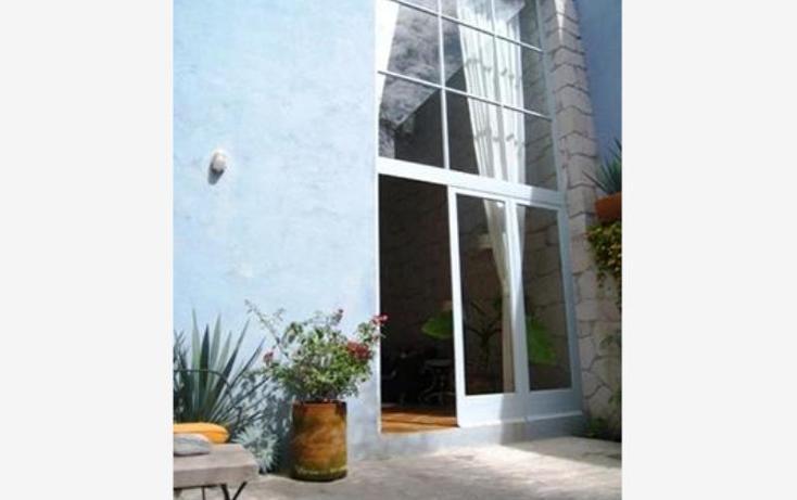 Foto de casa en venta en  1, san antonio, san miguel de allende, guanajuato, 690449 No. 04