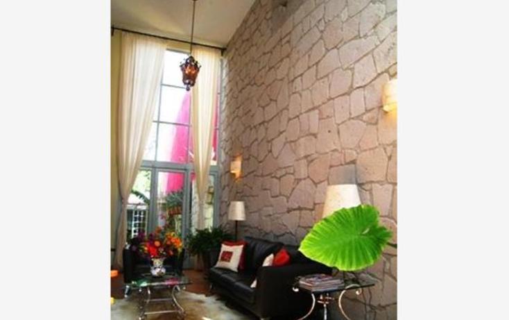 Foto de casa en venta en  1, san antonio, san miguel de allende, guanajuato, 690449 No. 05