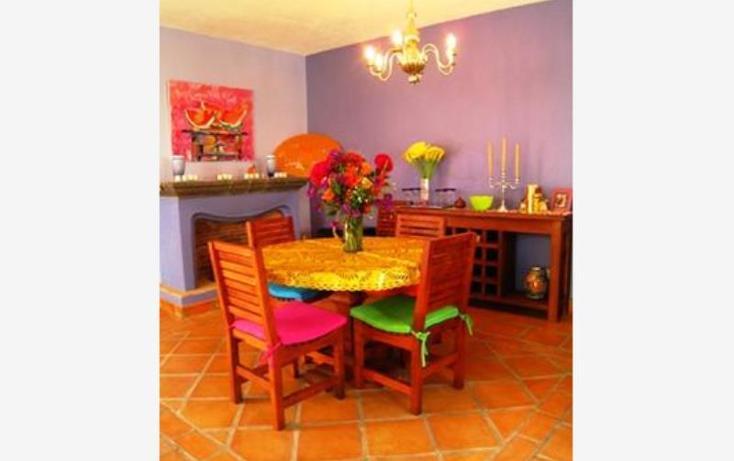 Foto de casa en venta en  1, san antonio, san miguel de allende, guanajuato, 690449 No. 07