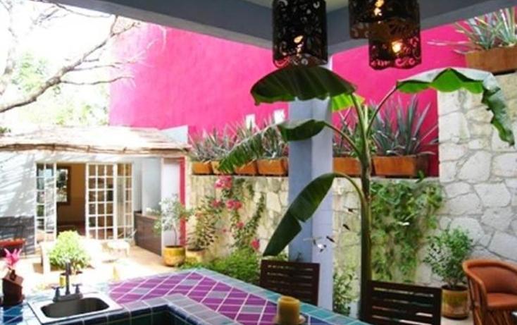 Foto de casa en venta en  1, san antonio, san miguel de allende, guanajuato, 690449 No. 11
