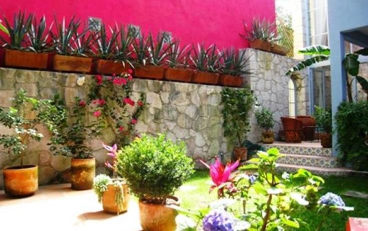 Foto de casa en venta en  1, san antonio, san miguel de allende, guanajuato, 690449 No. 12