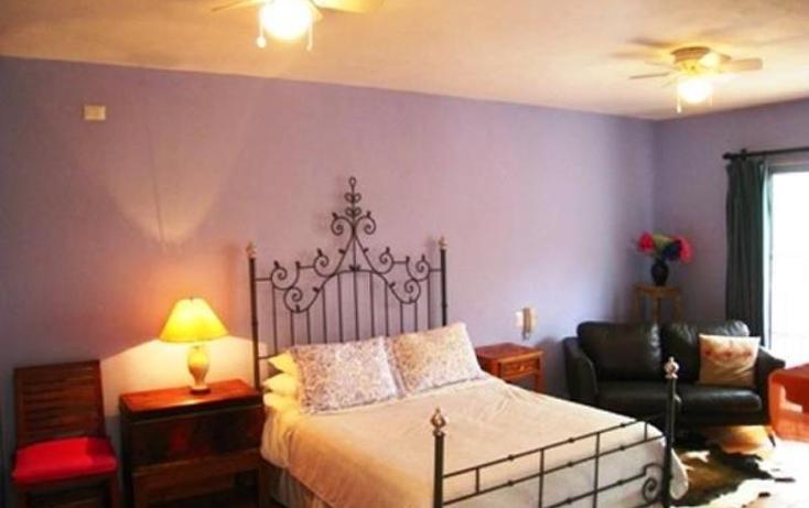 Foto de casa en venta en  1, san antonio, san miguel de allende, guanajuato, 690449 No. 13