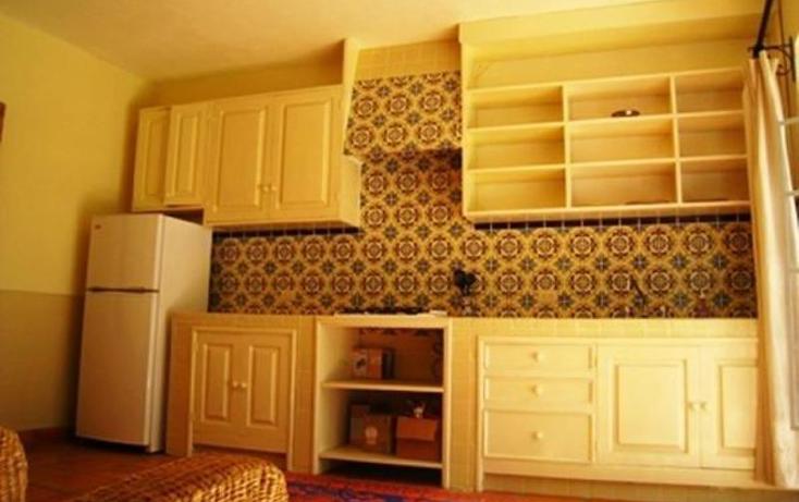Foto de casa en venta en  1, san antonio, san miguel de allende, guanajuato, 690449 No. 14