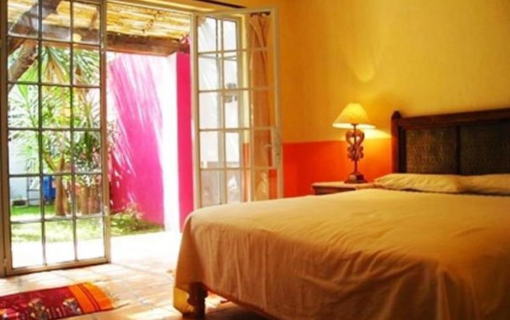 Foto de casa en venta en  1, san antonio, san miguel de allende, guanajuato, 690449 No. 15