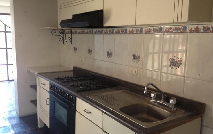 Foto de casa en venta en  1, san antonio, san miguel de allende, guanajuato, 690873 No. 01