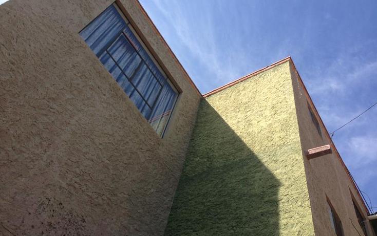 Foto de casa en venta en  1, san antonio, san miguel de allende, guanajuato, 690873 No. 03