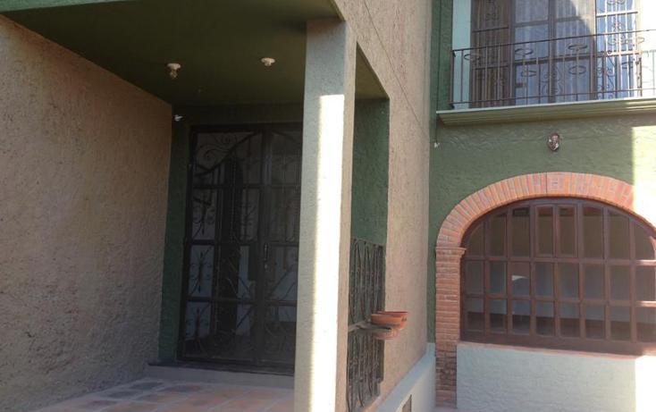 Foto de casa en venta en  1, san antonio, san miguel de allende, guanajuato, 690873 No. 04