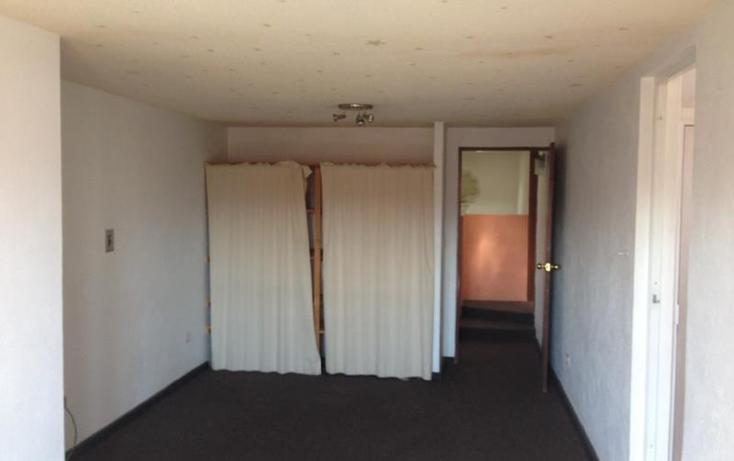 Foto de casa en venta en  1, san antonio, san miguel de allende, guanajuato, 690873 No. 08