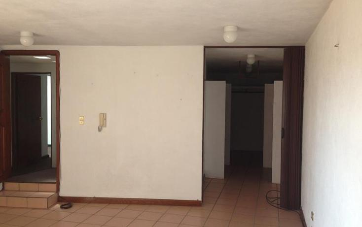 Foto de casa en venta en  1, san antonio, san miguel de allende, guanajuato, 690873 No. 09