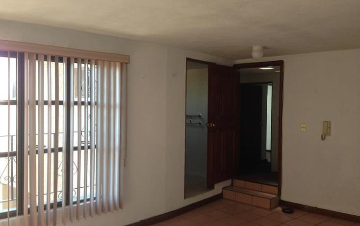 Foto de casa en venta en  1, san antonio, san miguel de allende, guanajuato, 690873 No. 10