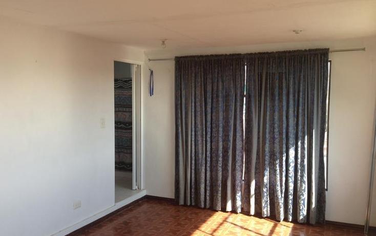 Foto de casa en venta en  1, san antonio, san miguel de allende, guanajuato, 690873 No. 13