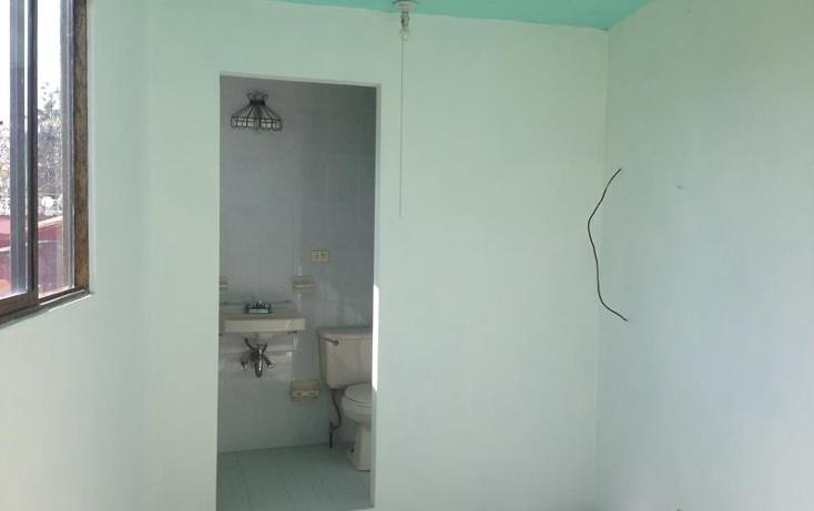 Foto de casa en venta en  1, san antonio, san miguel de allende, guanajuato, 690873 No. 16