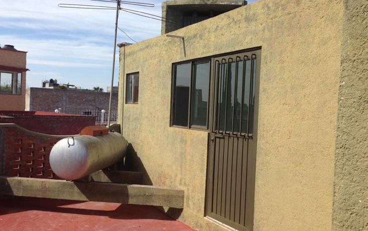 Foto de casa en venta en  1, san antonio, san miguel de allende, guanajuato, 690873 No. 17
