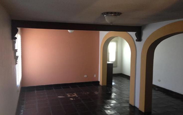 Foto de casa en venta en  1, san antonio, san miguel de allende, guanajuato, 690873 No. 18