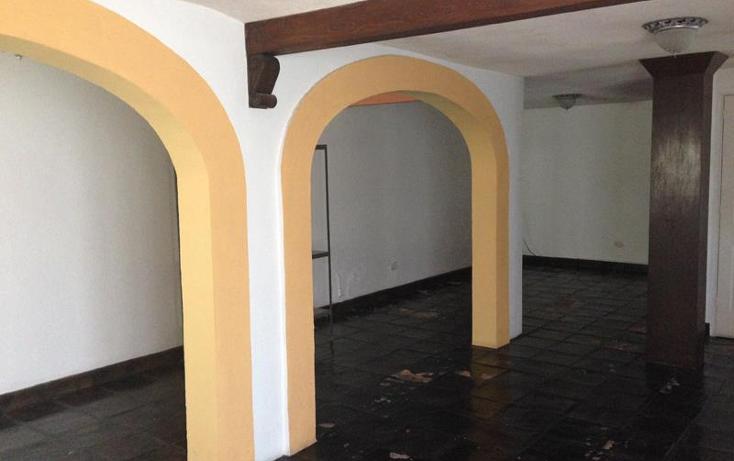 Foto de casa en venta en  1, san antonio, san miguel de allende, guanajuato, 690873 No. 19
