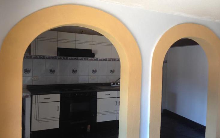 Foto de casa en venta en  1, san antonio, san miguel de allende, guanajuato, 690873 No. 20