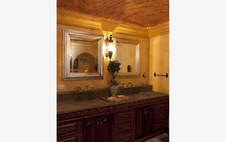 Foto de casa en venta en  1, san antonio, san miguel de allende, guanajuato, 698777 No. 06