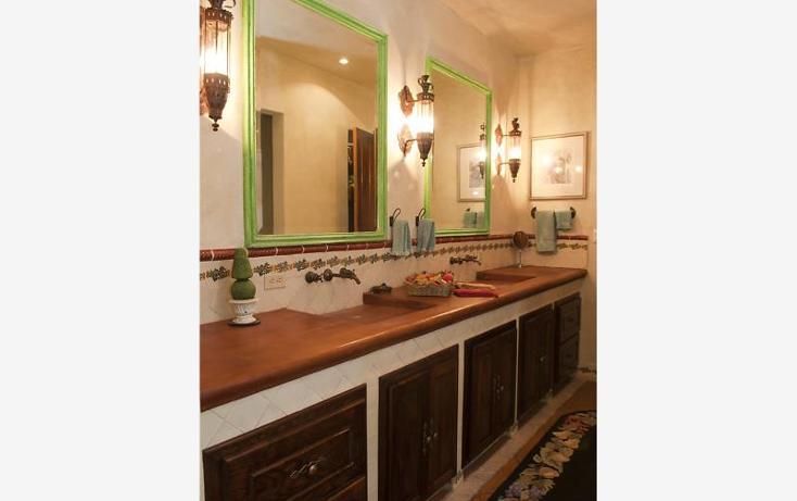Foto de casa en venta en  1, san antonio, san miguel de allende, guanajuato, 698777 No. 09