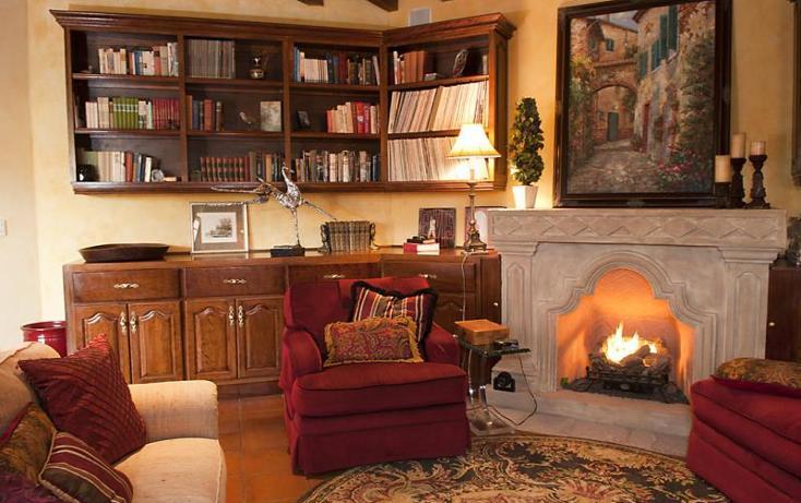 Foto de casa en venta en  1, san antonio, san miguel de allende, guanajuato, 698777 No. 17
