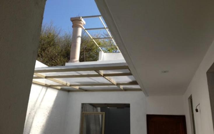 Foto de casa en venta en  1, san antonio, san miguel de allende, guanajuato, 698897 No. 01