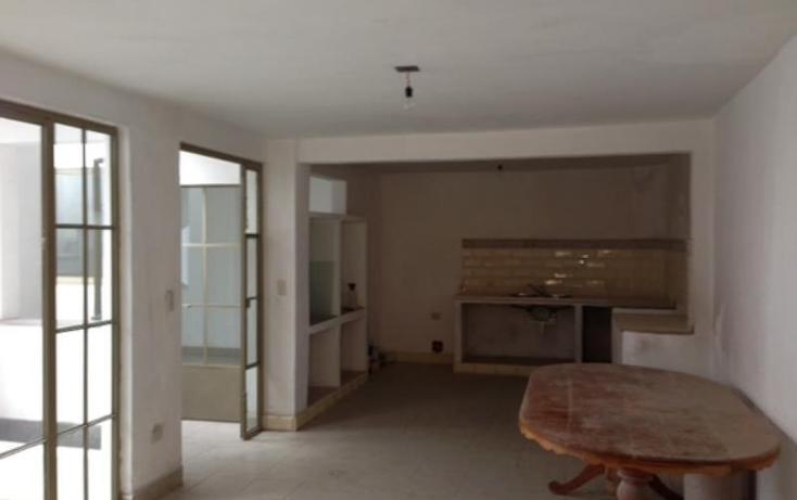 Foto de casa en venta en  1, san antonio, san miguel de allende, guanajuato, 698897 No. 03