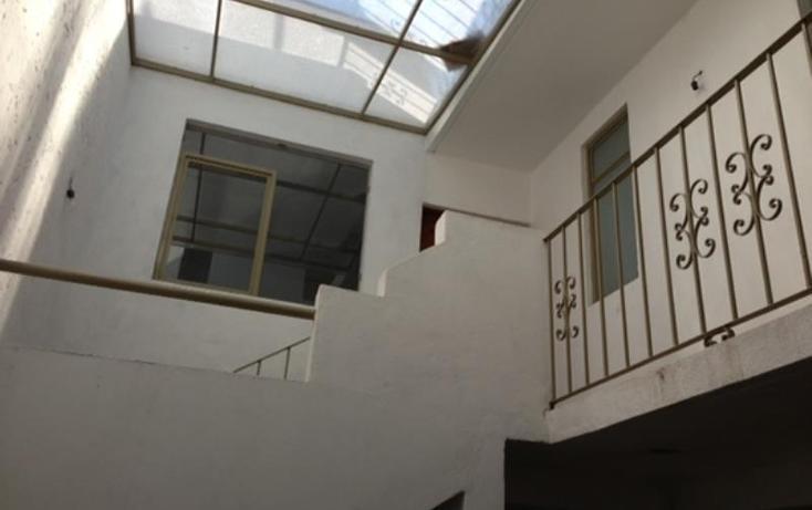Foto de casa en venta en  1, san antonio, san miguel de allende, guanajuato, 698897 No. 04
