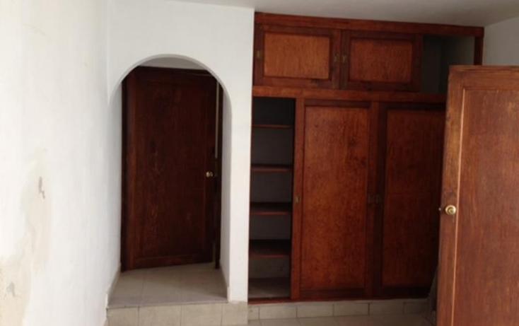Foto de casa en venta en  1, san antonio, san miguel de allende, guanajuato, 698897 No. 05