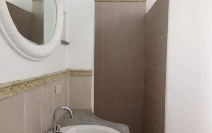 Foto de casa en venta en  1, san antonio, san miguel de allende, guanajuato, 698897 No. 11