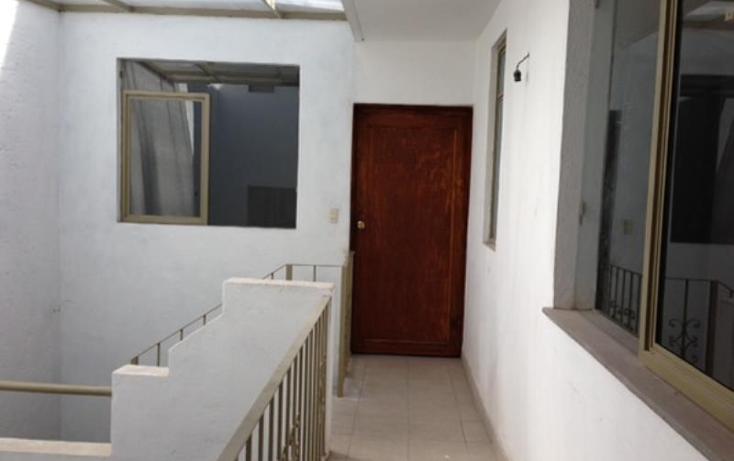 Foto de casa en venta en  1, san antonio, san miguel de allende, guanajuato, 698897 No. 13