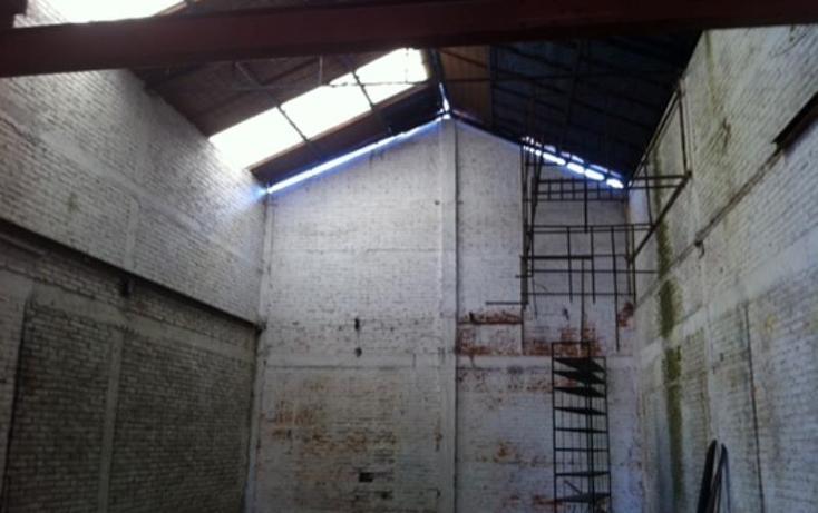 Foto de casa en venta en  1, san antonio, san miguel de allende, guanajuato, 713425 No. 04