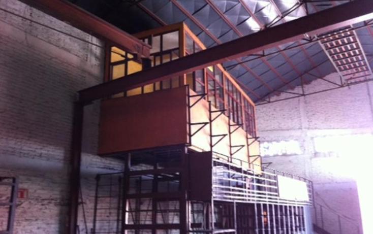 Foto de casa en venta en  1, san antonio, san miguel de allende, guanajuato, 713425 No. 07