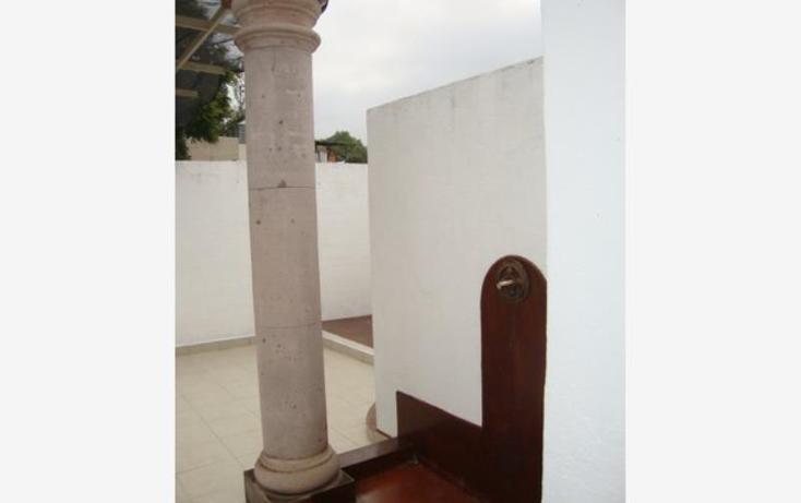 Foto de casa en venta en  1, san antonio, san miguel de allende, guanajuato, 752677 No. 01