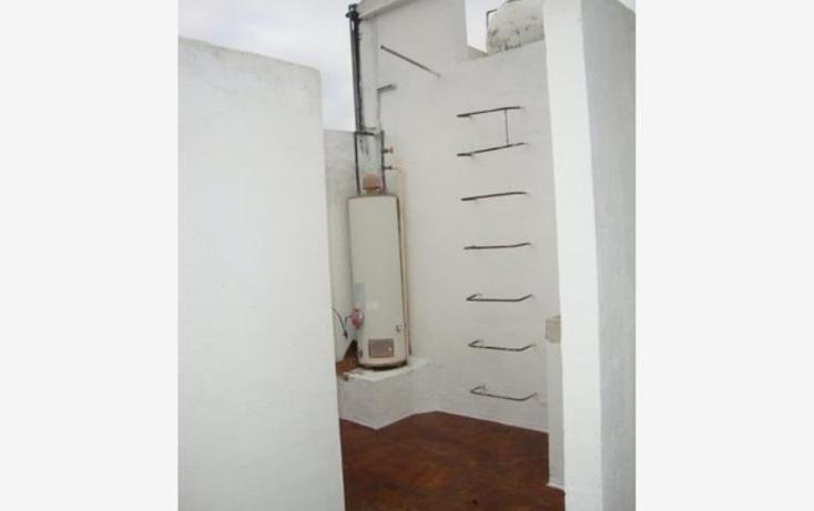 Foto de casa en venta en  1, san antonio, san miguel de allende, guanajuato, 752677 No. 02