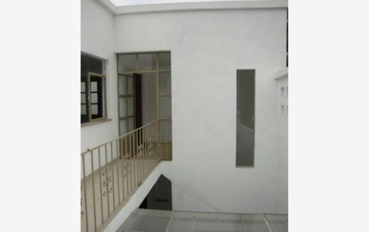 Foto de casa en venta en  1, san antonio, san miguel de allende, guanajuato, 752677 No. 04